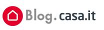 blog.casa.it