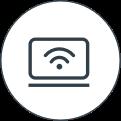 le migliori offerte ADSL e Fibra su facile.it